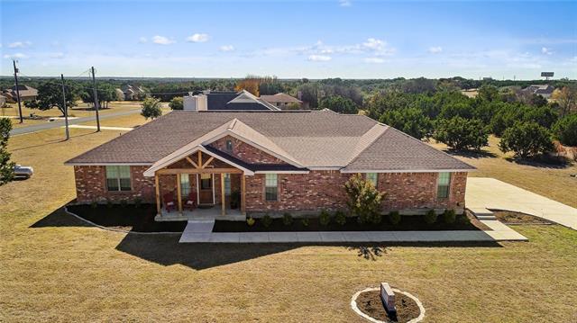 212 Christine LN, Liberty Hill TX 78642, Liberty Hill, TX 78642 - Liberty Hill, TX real estate listing