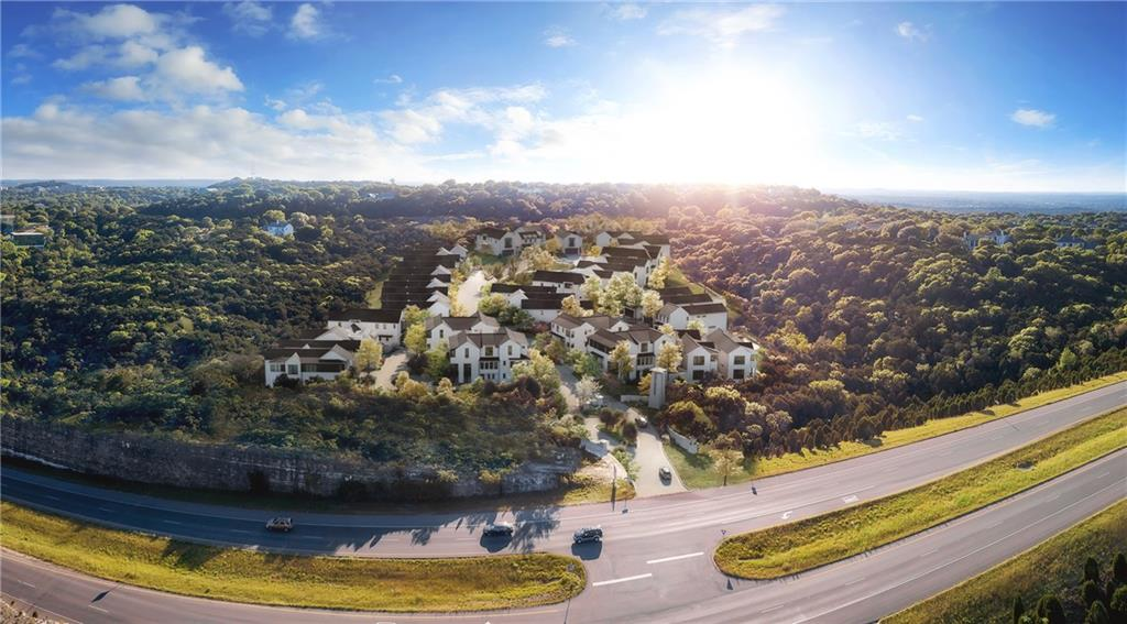 800 Cap of TX Highway # 5 Property Photo - Austin, TX real estate listing
