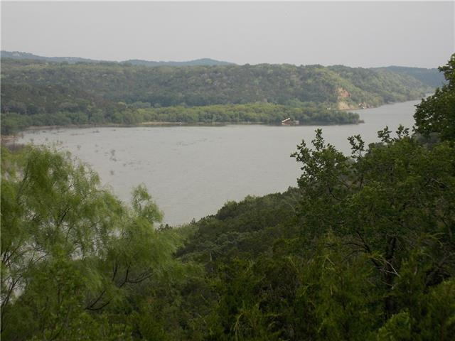 TBD Hickory Creek Rd, Marble Falls TX 78654 Property Photo - Marble Falls, TX real estate listing