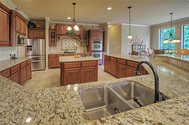 135 Webber LN, Bastrop TX 78602 Property Photo - Bastrop, TX real estate listing
