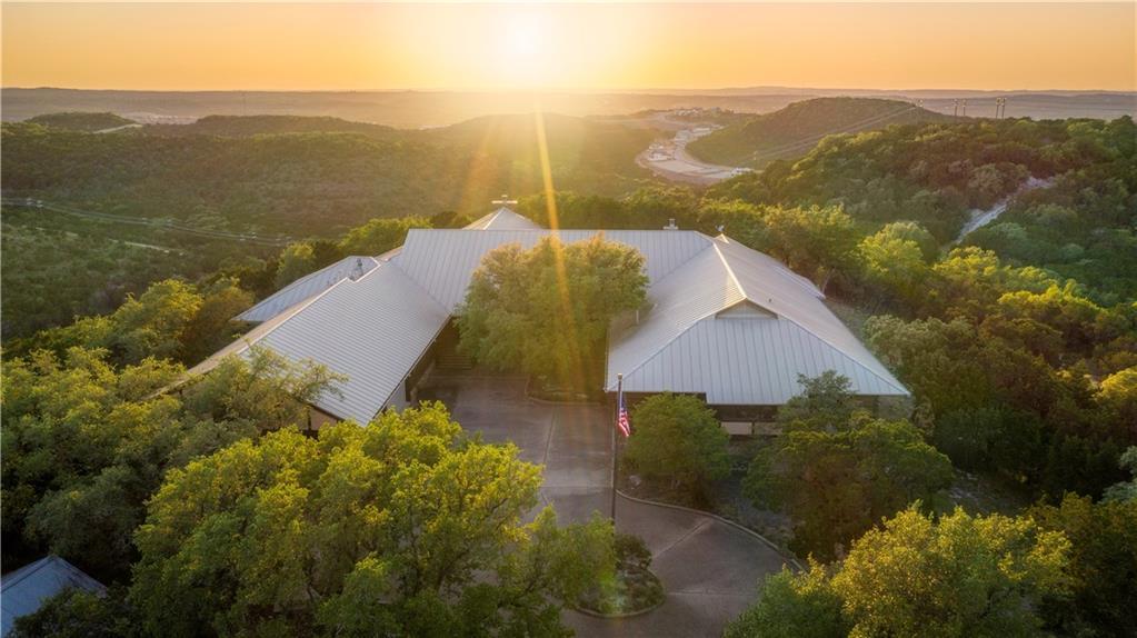 17301 Flint Rock RD, Austin TX 78738 Property Photo