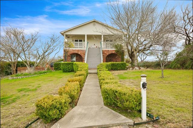 355 County Road 139, Hutto TX 78634, Hutto, TX 78634 - Hutto, TX real estate listing