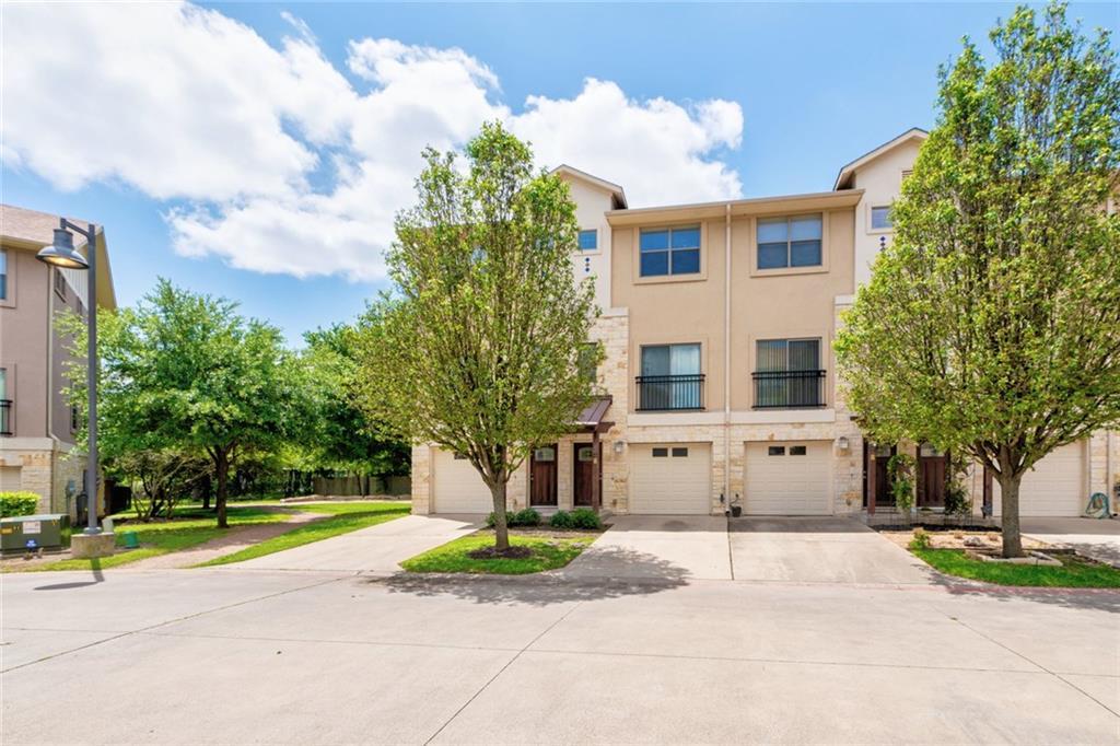 13420 Lyndhurst ST # 602, Austin TX 78729, Austin, TX 78729 - Austin, TX real estate listing