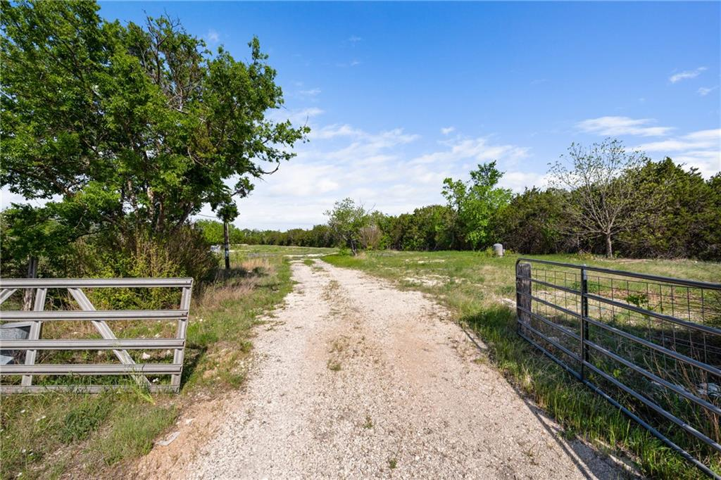 14300 Ranch Road 2338 Property Photo - Georgetown, TX real estate listing