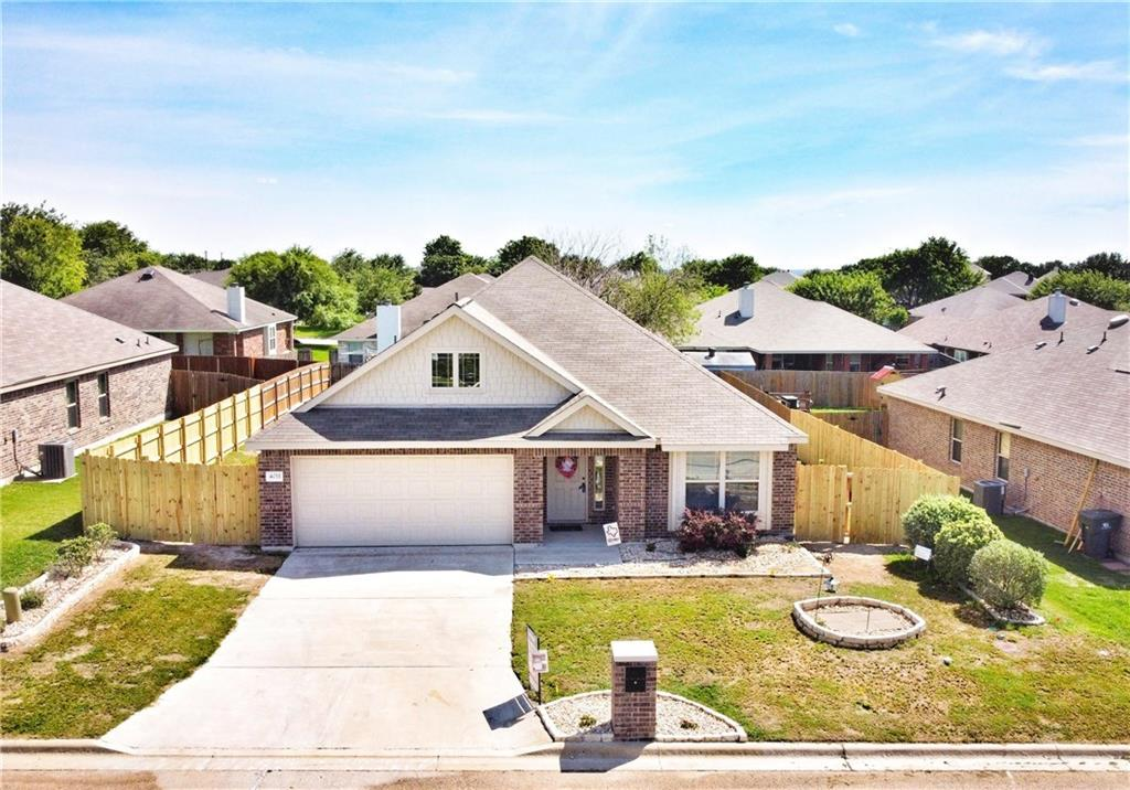 4011 Brookhaven DR, Temple TX 76504, Temple, TX 76504 - Temple, TX real estate listing