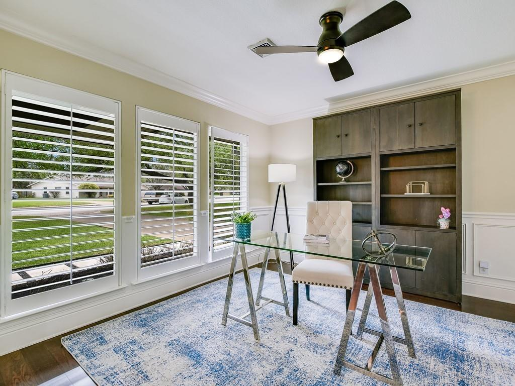 4008 North Hills DR Property Photo - Austin, TX real estate listing
