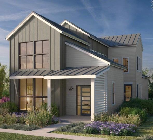 4102 Wayfarer WAY, Austin TX 78731 Property Photo - Austin, TX real estate listing