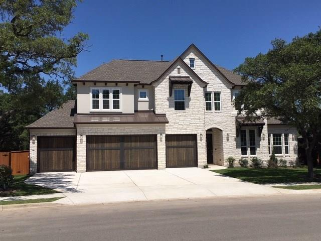 209 N Frontier Ln, Cedar Park TX 78613 Property Photo - Cedar Park, TX real estate listing