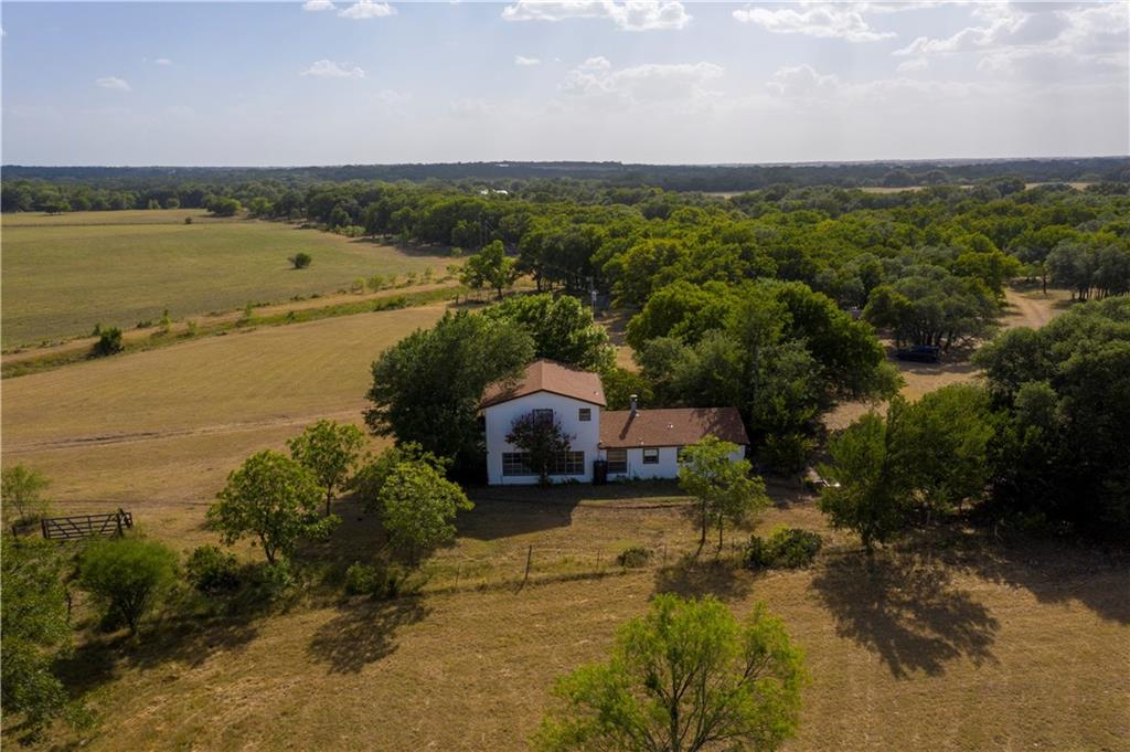 840 Ater Ranch EST Property Photo - Bertram, TX real estate listing