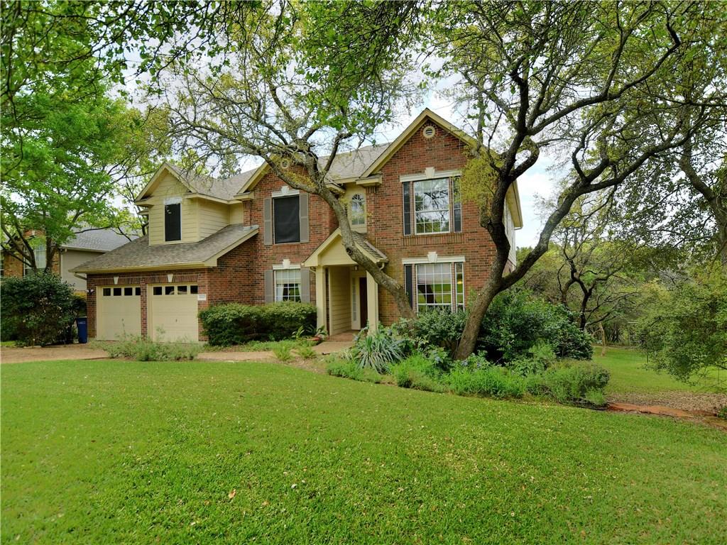 8407 Saber Creek TRL, Austin TX 78759, Austin, TX 78759 - Austin, TX real estate listing