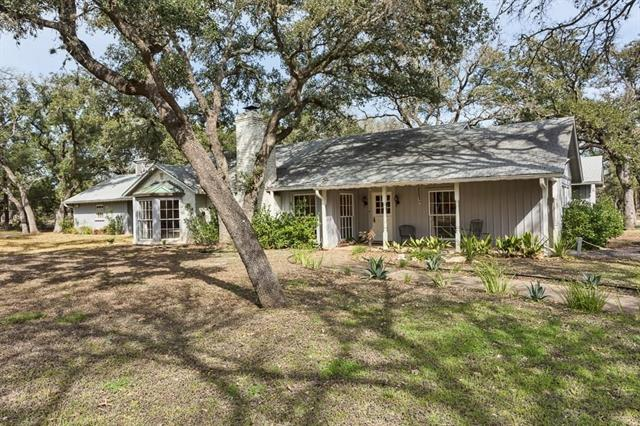780 Oakdale DR, Sunset Valley TX 78745, Sunset Valley, TX 78745 - Sunset Valley, TX real estate listing
