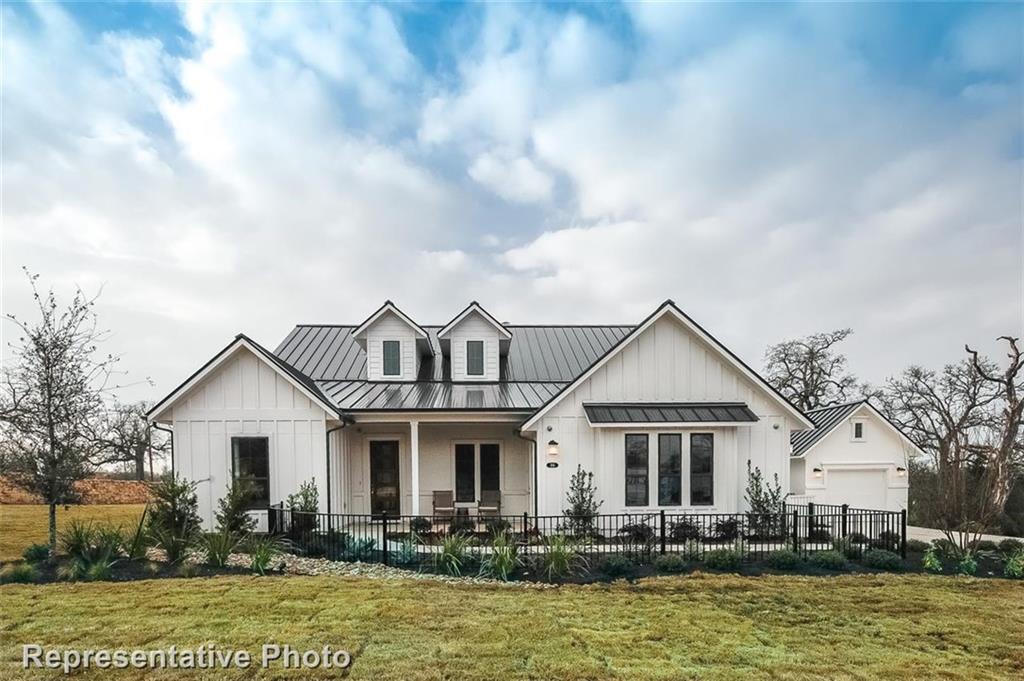 119 Soaring Wing LN, Cedar Creek TX 78612 Property Photo - Cedar Creek, TX real estate listing