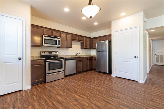 302 W San Antonio St, San Marcos Tx 78666 Property Photo