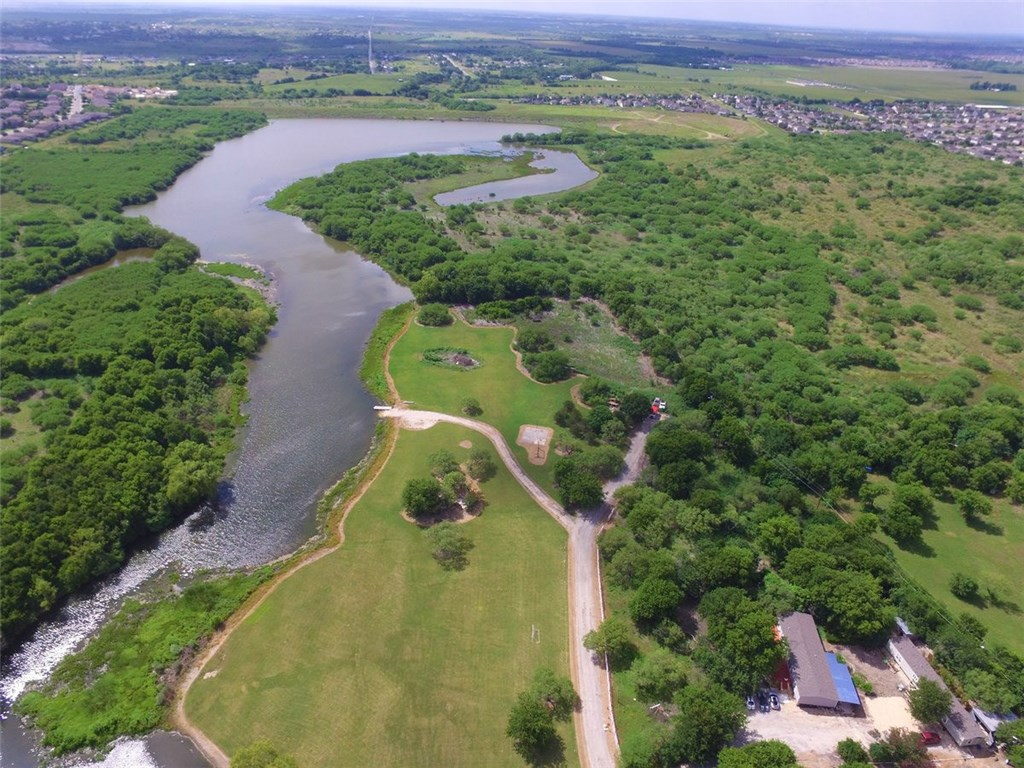 2000 Dacy LN, Kyle TX 78640, Kyle, TX 78640 - Kyle, TX real estate listing