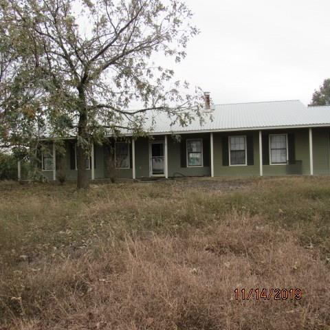 7344 E HWY 36, Other TX 76531, Other, TX 76531 - Other, TX real estate listing