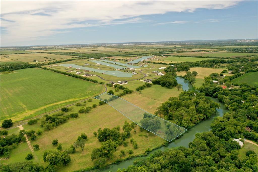116 Rustic River RD, Martindale TX 78655, Martindale, TX 78655 - Martindale, TX real estate listing
