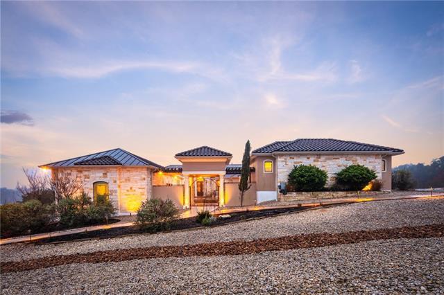 1208 Chablis, New Braunfels TX 78132 Property Photo - New Braunfels, TX real estate listing