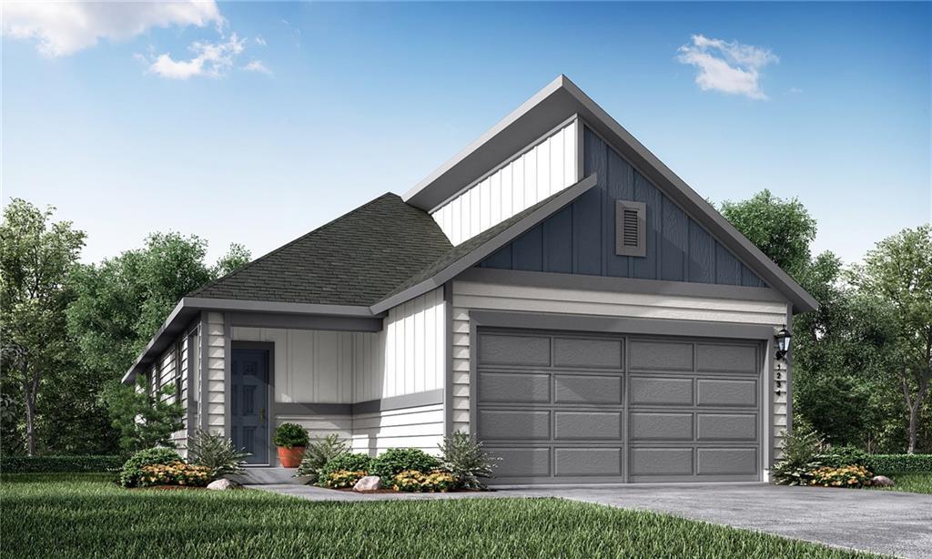 11805 Clayton Creek AVE, Austin TX 78725 Property Photo - Austin, TX real estate listing