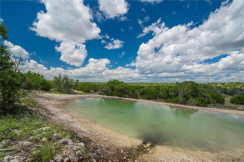 0-5 PR 1104 RD, Other TX 76950, Other, TX 76950 - Other, TX real estate listing