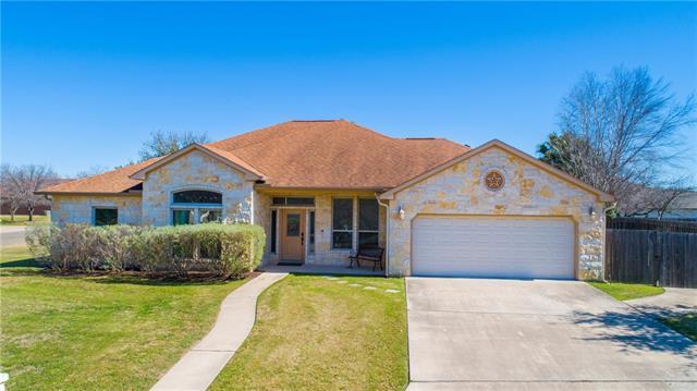 97 Pinehurst ST, Meadowlakes TX 78654, Meadowlakes, TX 78654 - Meadowlakes, TX real estate listing