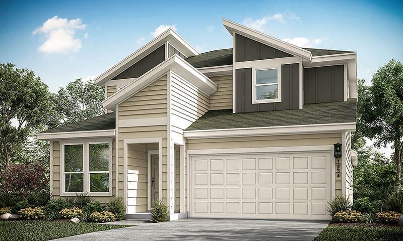 15706 Crissom LN, Austin TX 78728, Austin, TX 78728 - Austin, TX real estate listing