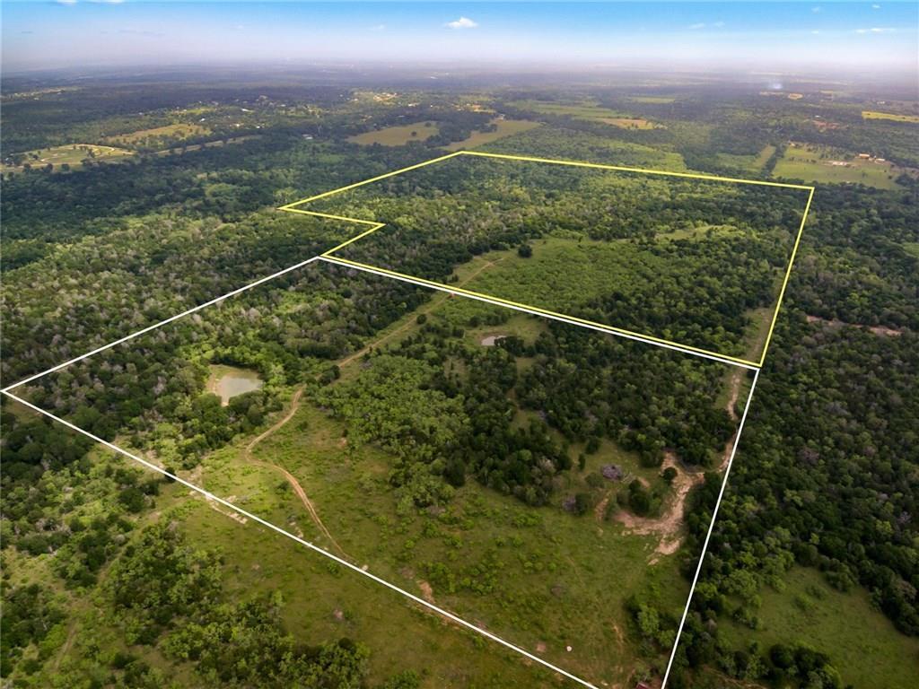 0000 P.R. Roland Estate PRV LN Property Photo - Dale, TX real estate listing