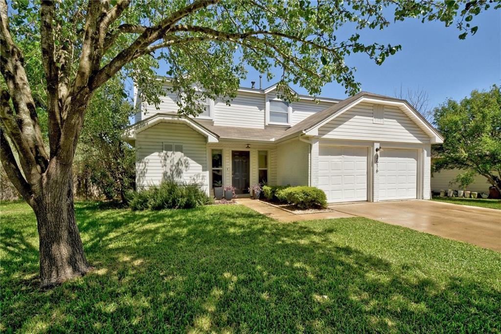 2616 Aylesbury LN, Austin TX 78745, Austin, TX 78745 - Austin, TX real estate listing