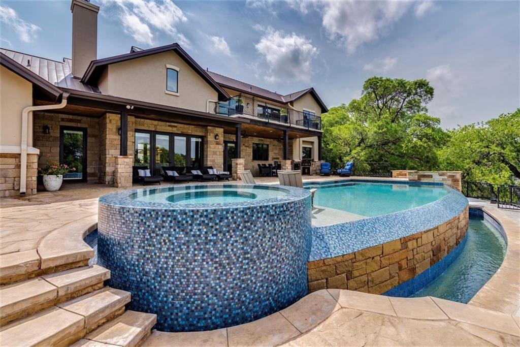 512 Lone Oak DR, Burnet TX 78611 Property Photo - Burnet, TX real estate listing