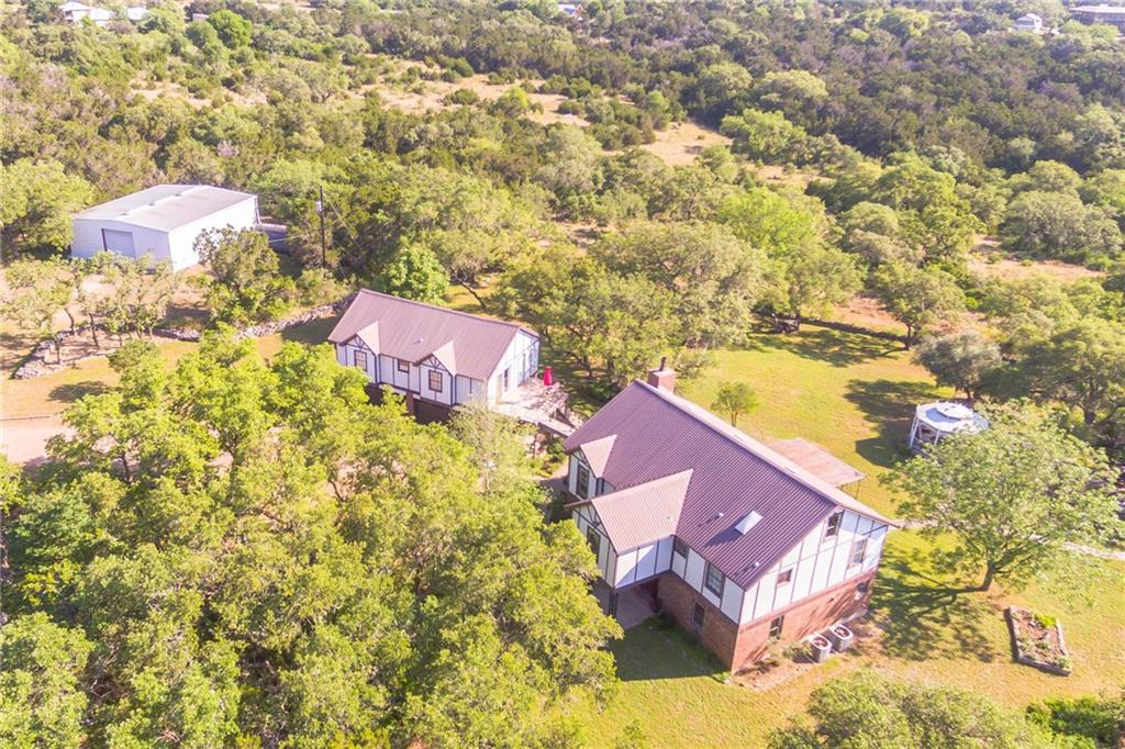 105 Rimrock LN, San Marcos TX 78666 Property Photo - San Marcos, TX real estate listing