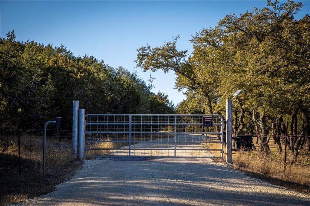 3405 Mcgregor LN Property Photo - Dripping Springs, TX real estate listing