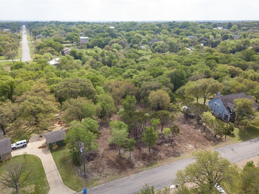 1007 Live Oak DR Property Photo - Manchaca, TX real estate listing