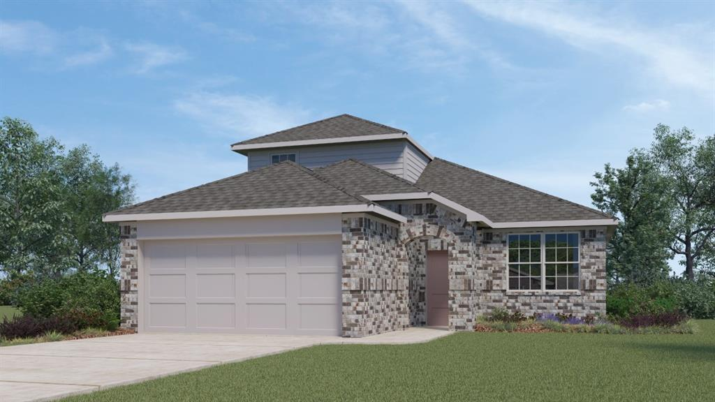 15202 Kent Justin DR, Austin TX 78724 Property Photo - Austin, TX real estate listing