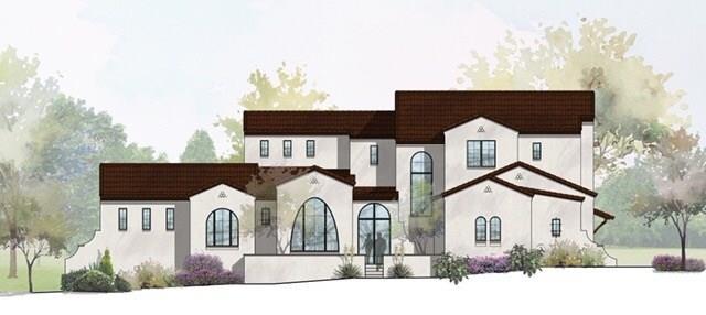 1717 Valentino CV, Spicewood TX 78669 Property Photo - Spicewood, TX real estate listing