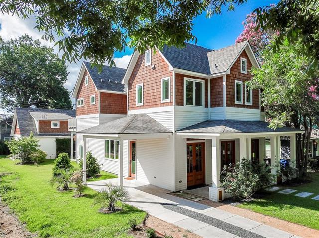 4307 Bellvue Ave, Austin, TX 78756 - Austin, TX real estate listing