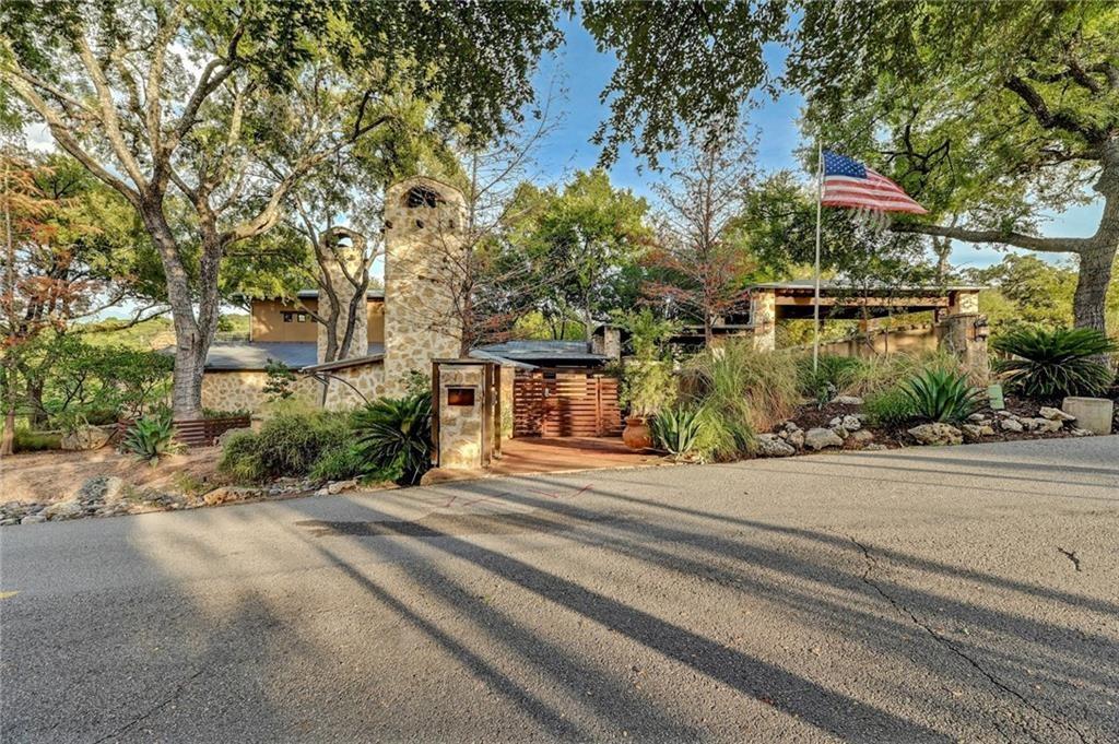 801 N Commons Ford RD, Austin TX 78733 Property Photo - Austin, TX real estate listing