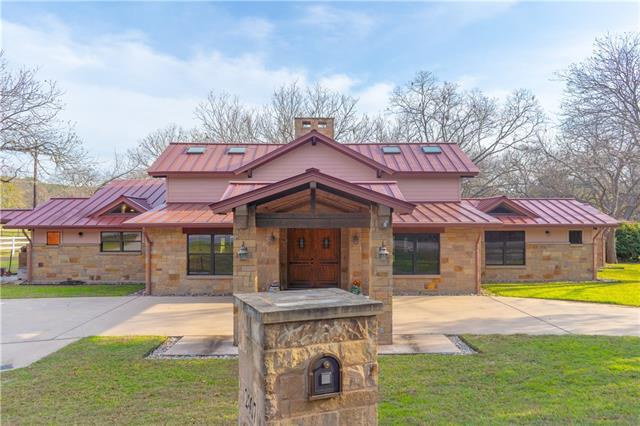2407 River Hills RD, Austin TX 78733 Property Photo - Austin, TX real estate listing