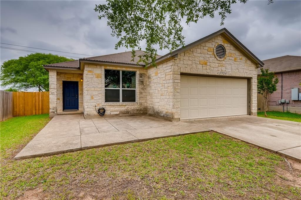 13320 Gilwell DR Property Photo - Del Valle, TX real estate listing