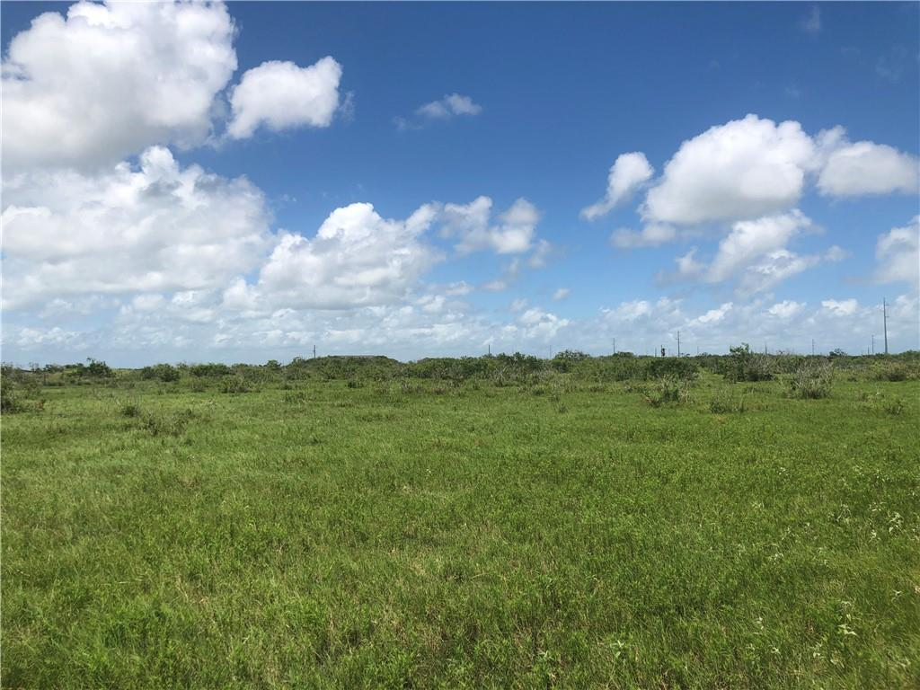 3890 FM 1069 Property Photo - Rockport, TX real estate listing