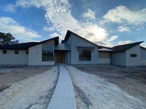 4141 Crystal Mesa CV, Leander TX 78641 Property Photo - Leander, TX real estate listing