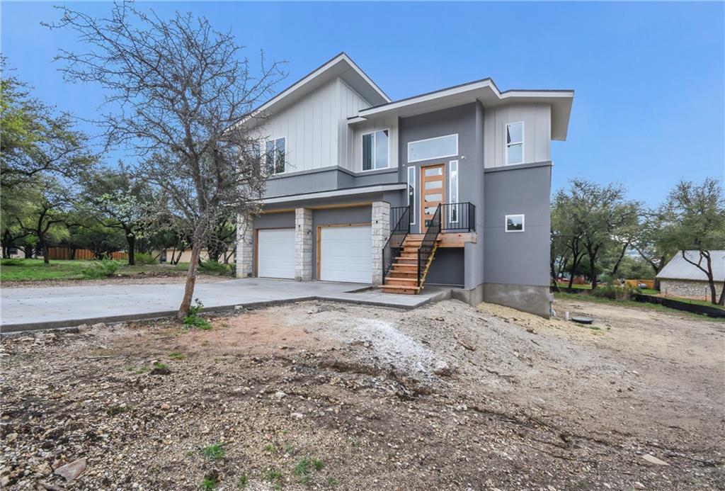 504 Masthead CIR, Point Venture TX 78645, Point Venture, TX 78645 - Point Venture, TX real estate listing