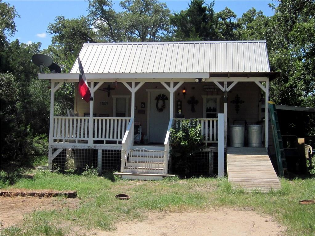 1560 Longhorn RD Property Photo - Harwood, TX real estate listing