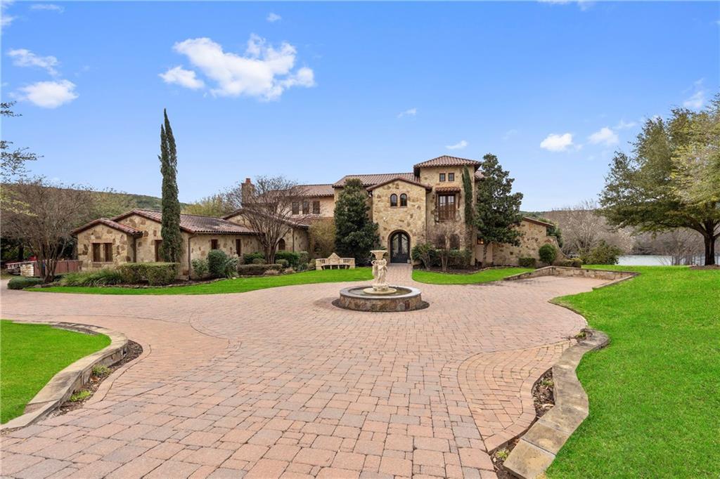 13234 Shore Vista DR, Austin TX 78732 Property Photo - Austin, TX real estate listing