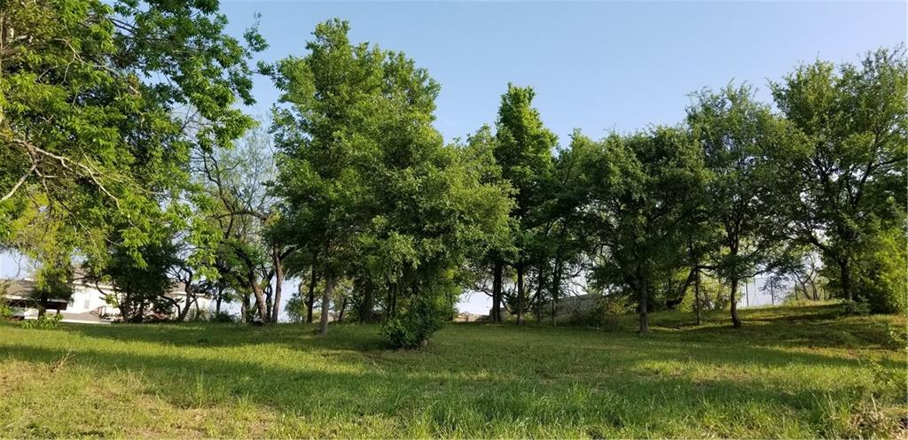 1709 Tanner Loop Property Photo