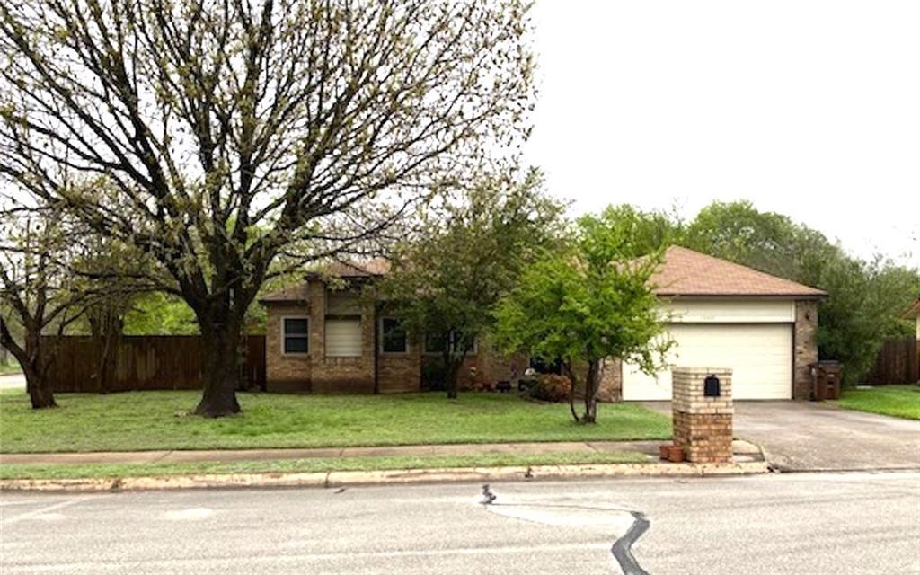 13405 Briar Hollow DR, Austin TX 78729, Austin, TX 78729 - Austin, TX real estate listing