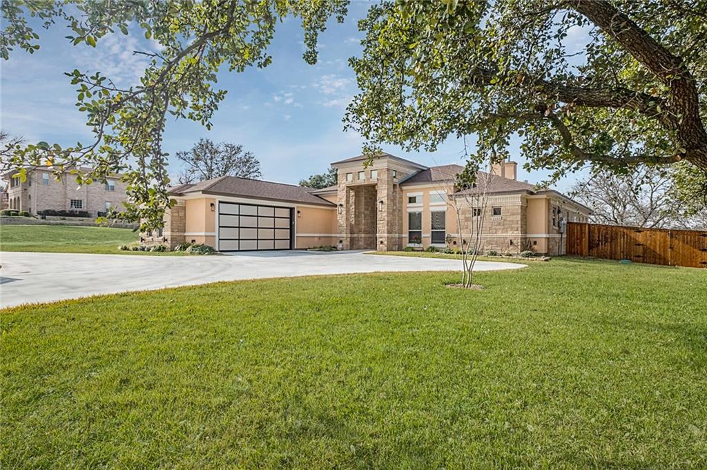 4518 Blue Ridge DR, Belton TX 76513, Belton, TX 76513 - Belton, TX real estate listing