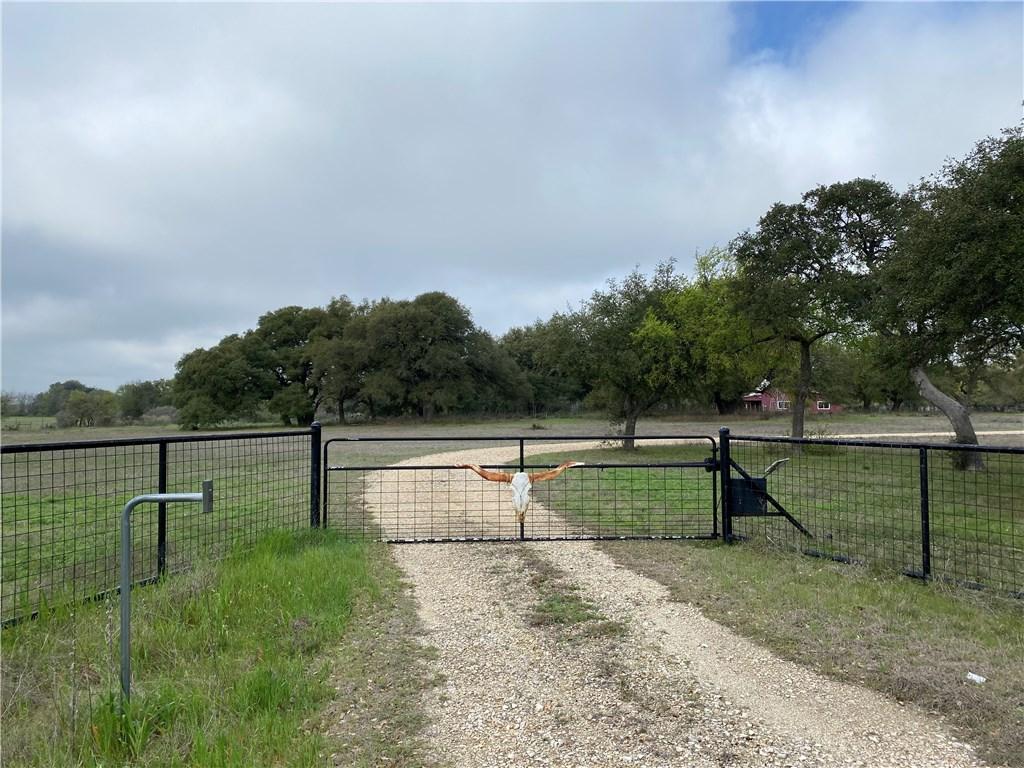 500 County Road 302, Jarrell TX 76537 Property Photo - Jarrell, TX real estate listing