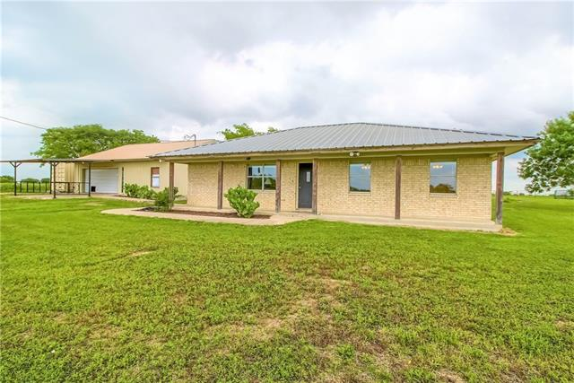 1689 County Road 460, Coupland TX 78615, Coupland, TX 78615 - Coupland, TX real estate listing