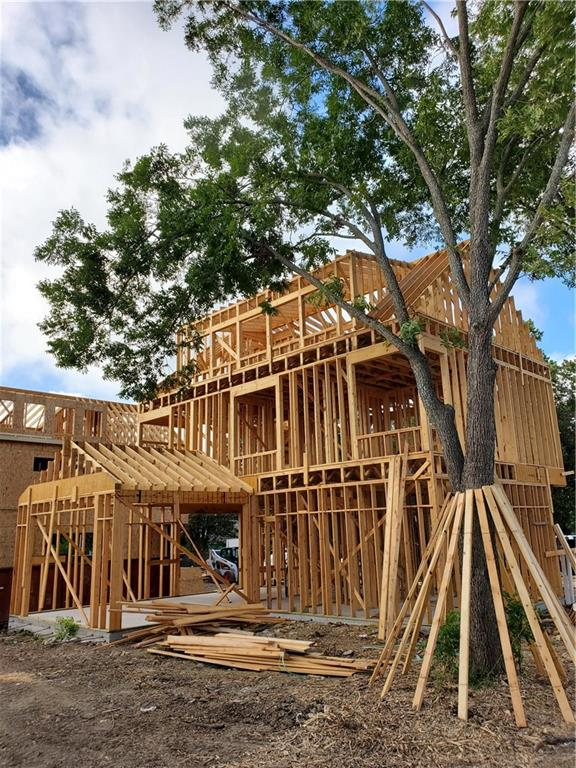 Adobe Villas Real Estate Listings Main Image