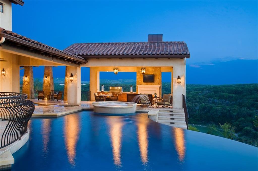 227 Canyon Turn TRL, Lakeway TX 78734, Lakeway, TX 78734 - Lakeway, TX real estate listing