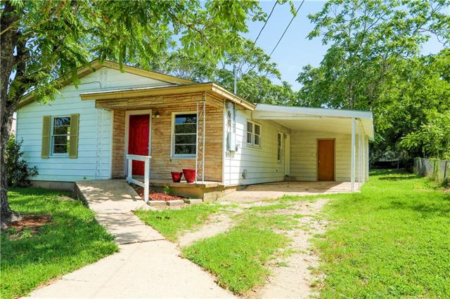 122 E Ball RD, Harker Heights TX 76548 Property Photo